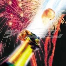 Boldog paintballban gazdag új évet!